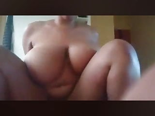 How big is ramons dick Phat bbw knows how to ride dick