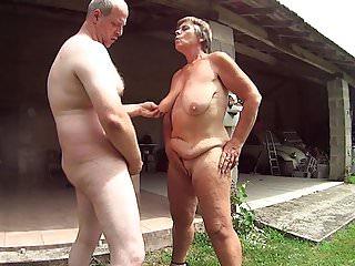 Orgasmic slut - Slut or whore