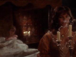 Assian hairy fanny panties - Fanny hill 1983 - phoebe fanny
