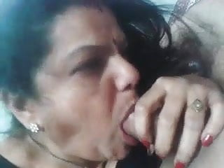 Sexy Indian Aunty Getting Cum In Face Porn C8 Xhamster