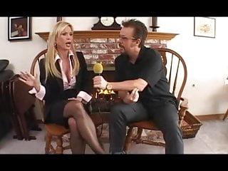 Amber lynn sex teacher Milf superstar amber lynn