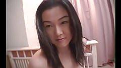 japan015-01
