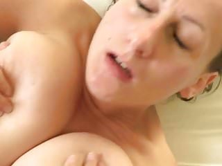 Bitch fat sex - Fat bitch getting fucked