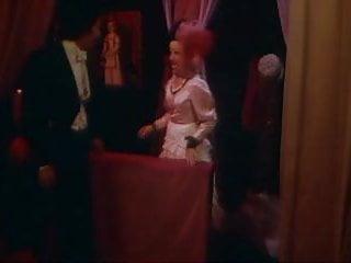Adam carolla dildo - Les lecons de carolla 1974 dped mfm scene
