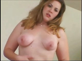 Quickie i phone app sex grindr - Slut fat bbw fucking a black friend from phone app-1
