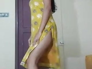 Drunl girlfriend nude Tamil girlfriend nude for bf with audio...