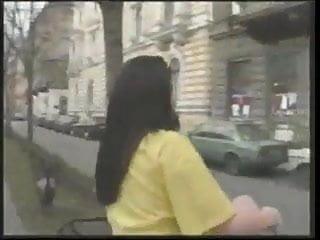 Christine cock to virgin pussy amanda Hungarian girl vanessa virgin