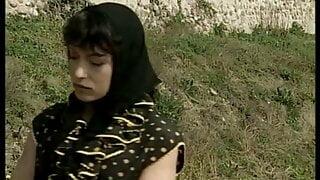 PADRE PADRONE - (Full Movie - Original Version)