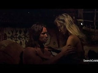 Porno barbarian movies Sandahl bergman nude - conan the barbarian
