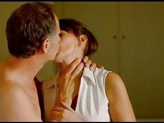 Most mainstream sex Lebanese mainstream sex scene