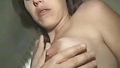 pregnant - vintage video3