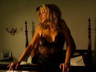 Clip guerra nude vida - Sharon stone vida guerra