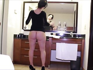 Your ametuer porn Cum for your mommy