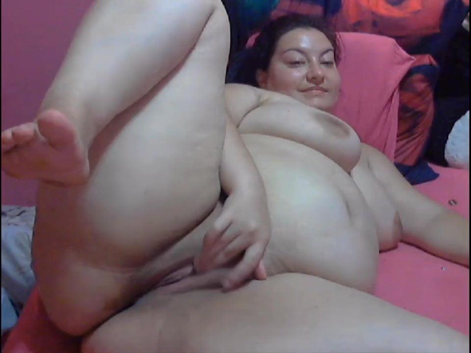 Bbw webcam girls free