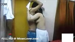 Mon and son sex full sex