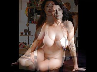 Free gangbang videoclips Videoclip - bbw naked