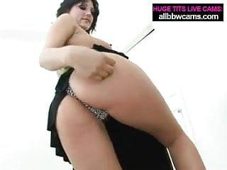 Fucking gals guy - Giant boobs gal bangs a guy