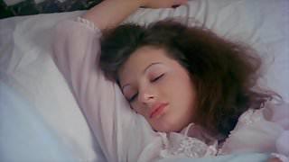 The Violation Of Claudia - 1977 (Restored)
