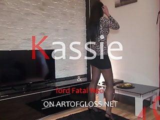 Foot sore on bottom for weeks - Week 27-7, kassie wford fatal neon 40 avchd