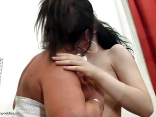 Young girls seduced and fucked Mature mothers seduce young girls