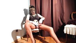 video 43h 09022018
