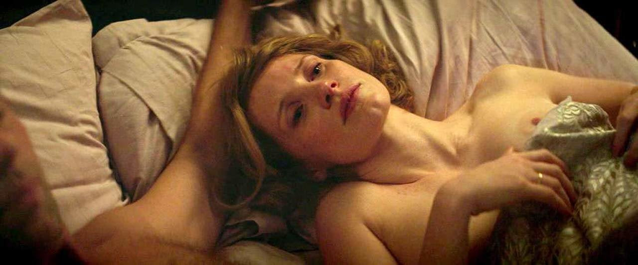 Jessica chastain sex