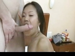 Filipino girls fuck and swallow Sandra - filipino girls taking big white dicks