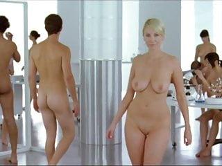 Candice mitchel nude Tyler-jane mitchel