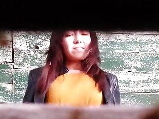 Peeing videos cam Peeing on hidden cam