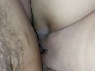 100 totally free college porn videos - Hard fucking indian my beauty gf 100