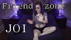 Friendzone JOI - TEASER