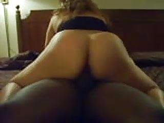 Dick hispanic sucking woman Hispanic wife riding my dick