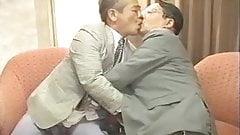 Tokyo Daddy 12