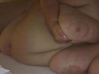 Natural fat tit fuck - Shake natural fat boobs
