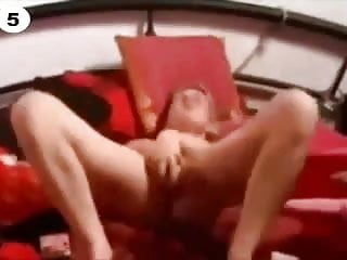 Extreme pussies Extreme orgasms 3