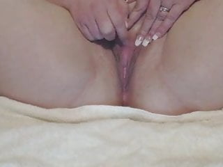 Cocktail time 19 hentai Chubby white slut squirting 19 times solo