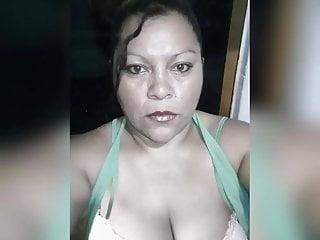Maduras porno en hamxter Featured Putas Mexicanas Maduras Porn Videos Xhamster