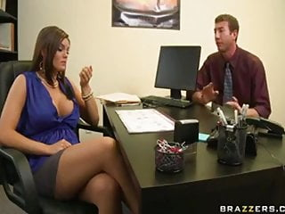 Pornstar punishment for free Pornstar punishment 14