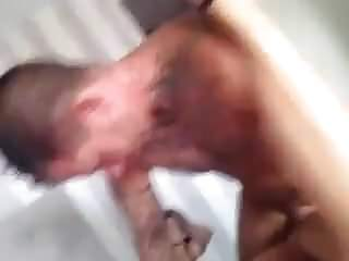 Video porno dog paard Fucking whits the porno male nl