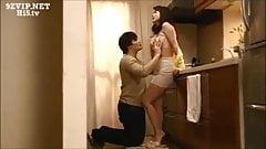 Jap Cheat Friend