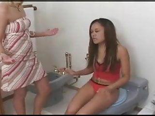 Annie cruz sex vids Annie cruz gets anally punished