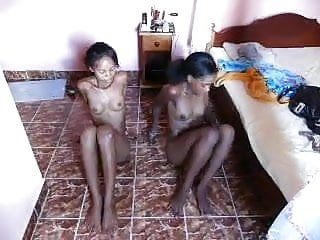 Sports teens 2 black teen on naked sport
