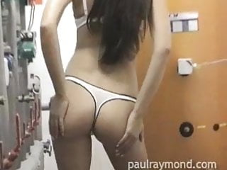 Japan adult magazines - Sexy babe sam from paul raymond magazine