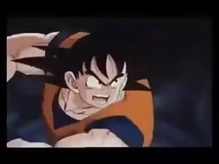 Ball com dragon sex z - Dragon ball kamehameha speciale