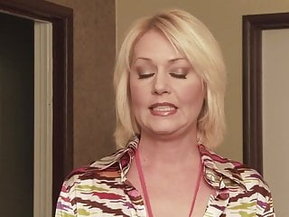 Florida lesbian parent artificial insemination Monique parent and beverly lynne - tanya x