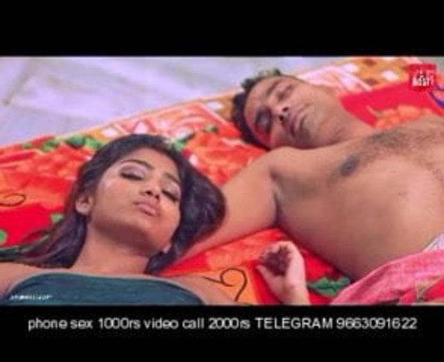 Dream Sex Video