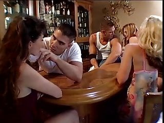 Tottx27s asian diner tempe Diner turn into an orgy