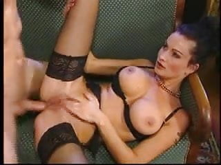 Karma Suor Ubalda Fm14 Free Riding Porn Video 1a Xhamster
