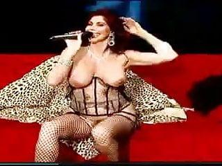 Milly sireas naked Milly d abbraccio