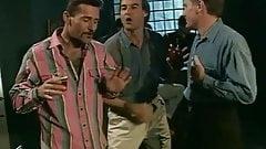 Vier Hochzeiten und Flitterwochen (1995)